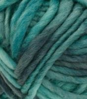 Twilleys Freedom Wool Aqua Blue Shade 415