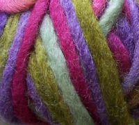 Twilleys Freedom Wool Moorland Shade 408