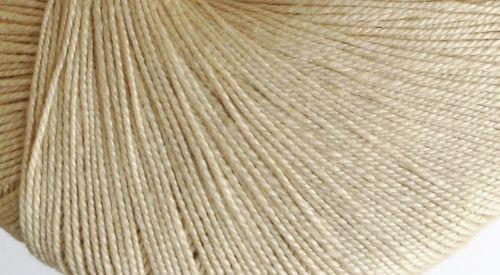 Crochetta Crochet Cotton 10s Ecru Tatting Lace Thread