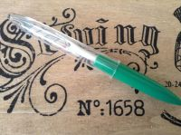 Seam Ripper Large With Protective Cap