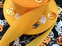 Fabrics For Halloween Projects