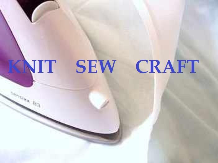 Fabric Interfacing Interlining
