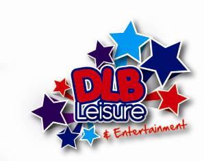 DLB Leisure & Entertainment