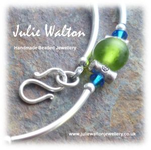 Blog Julie Walton Jewellery Logo
