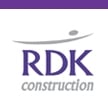 RDK Construction