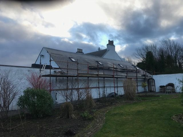 Craighead Farm Girvan (12)