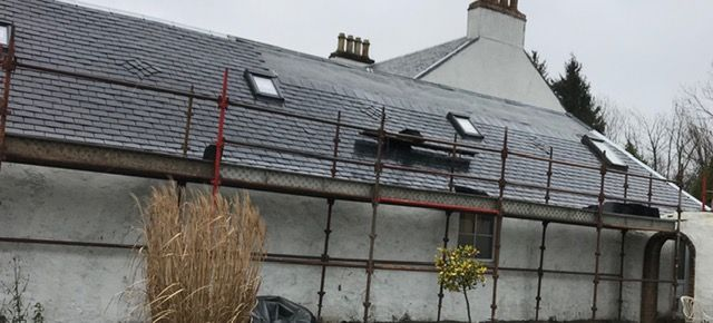 Craighead Farm Girvan (13)