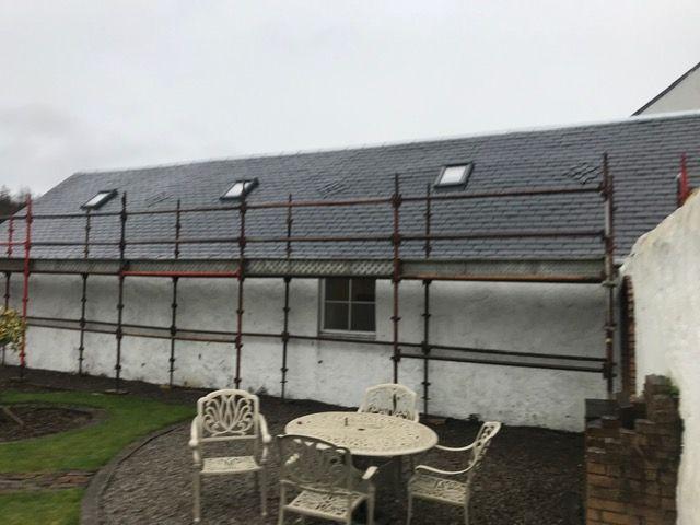 Craighead Farm Girvan (15)