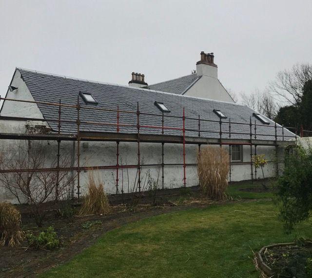 Craighead Farm Girvan (16)