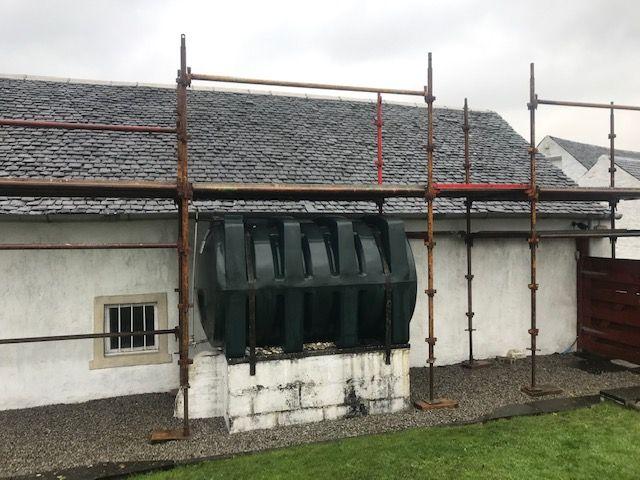 Craighead Farm Girvan (18)
