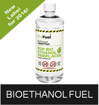 Bioethanol Fuel home page