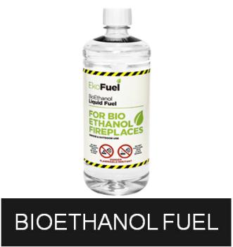 bioethanol fuel home page v2