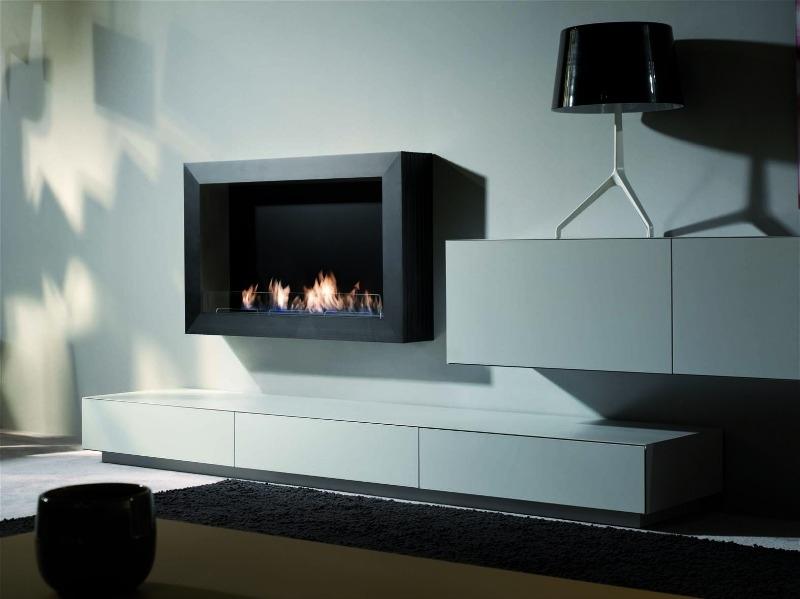 atri indoor bioethanol fire. Black Bedroom Furniture Sets. Home Design Ideas