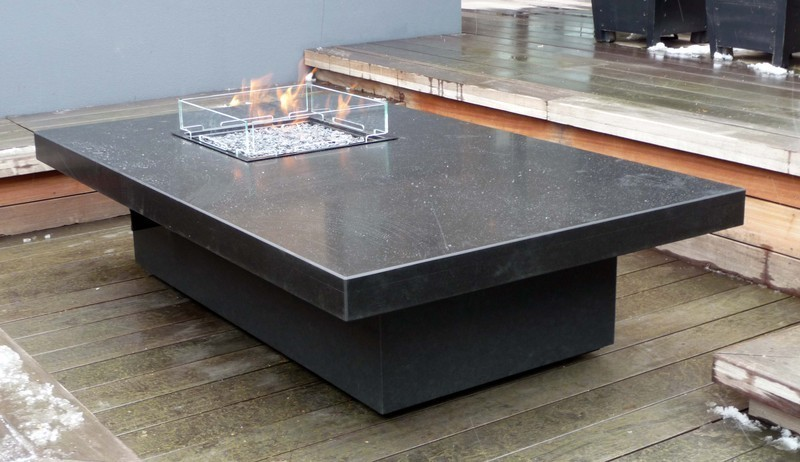 Bespoke Gas Fire Tables : 7960361 from www.prestigiousfires.co.uk size 800 x 462 jpeg 91kB
