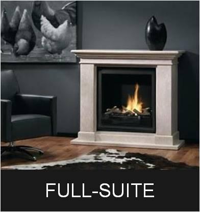 full-suite