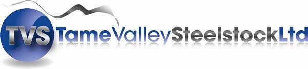 TVS Main Logo