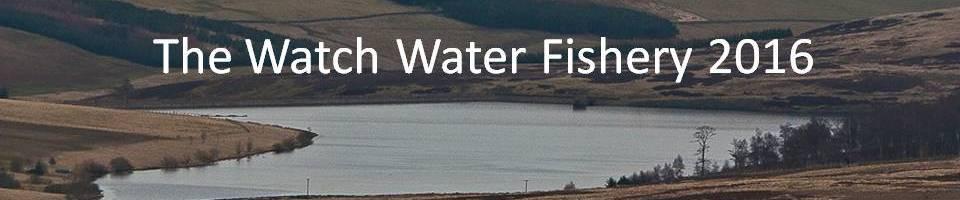 www.watchfishery.co.uk, site logo.