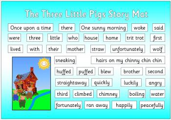 ... resources, interactive, key stage 1, spag, worksheets, labels, games