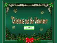 Christmas and the Victorians