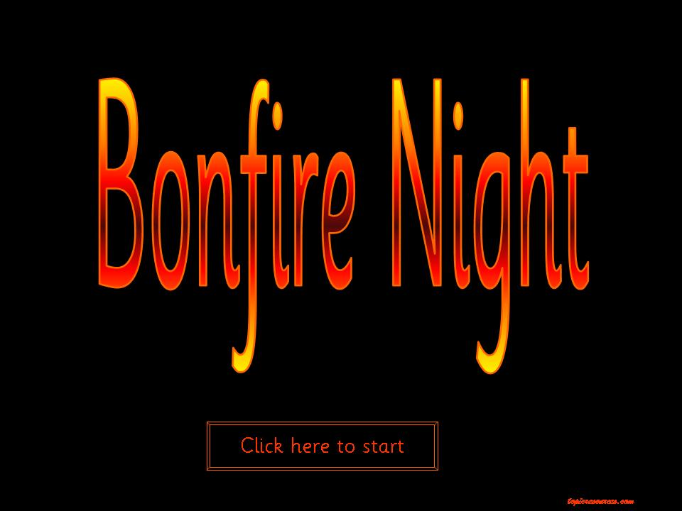 eyfs  ks1  sen  bonfire night resources  teaching powerpoints