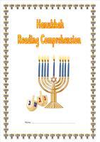 hanukkah comp1