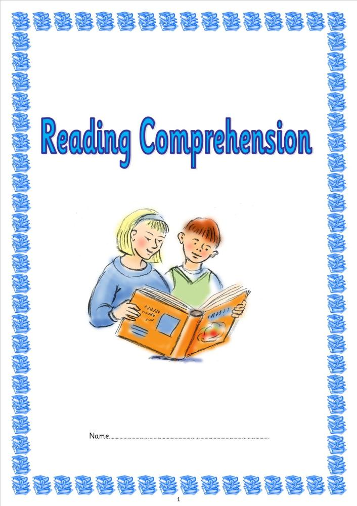 New Lower KS2 fiction and non fiction SATS style reading comprehension book