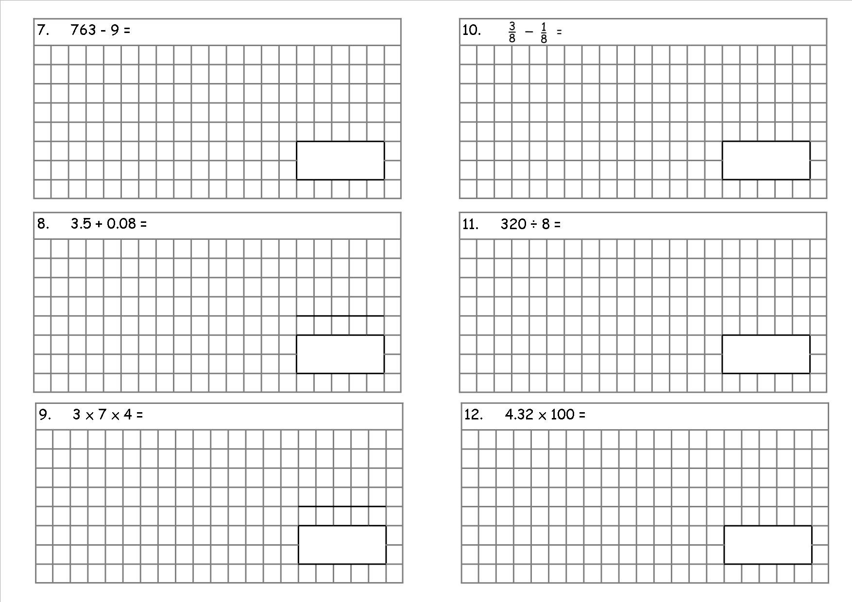 timetable maths worksheets worksheet workbook site worksheets for year 6 sats k5 learning worksheets