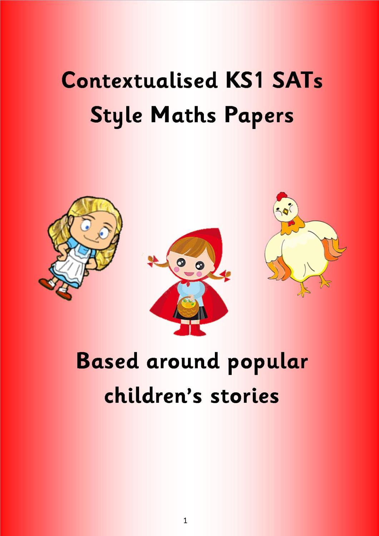 EYFS, KS1,KS2, SEN, maths, sats, worksheets, teaching resources