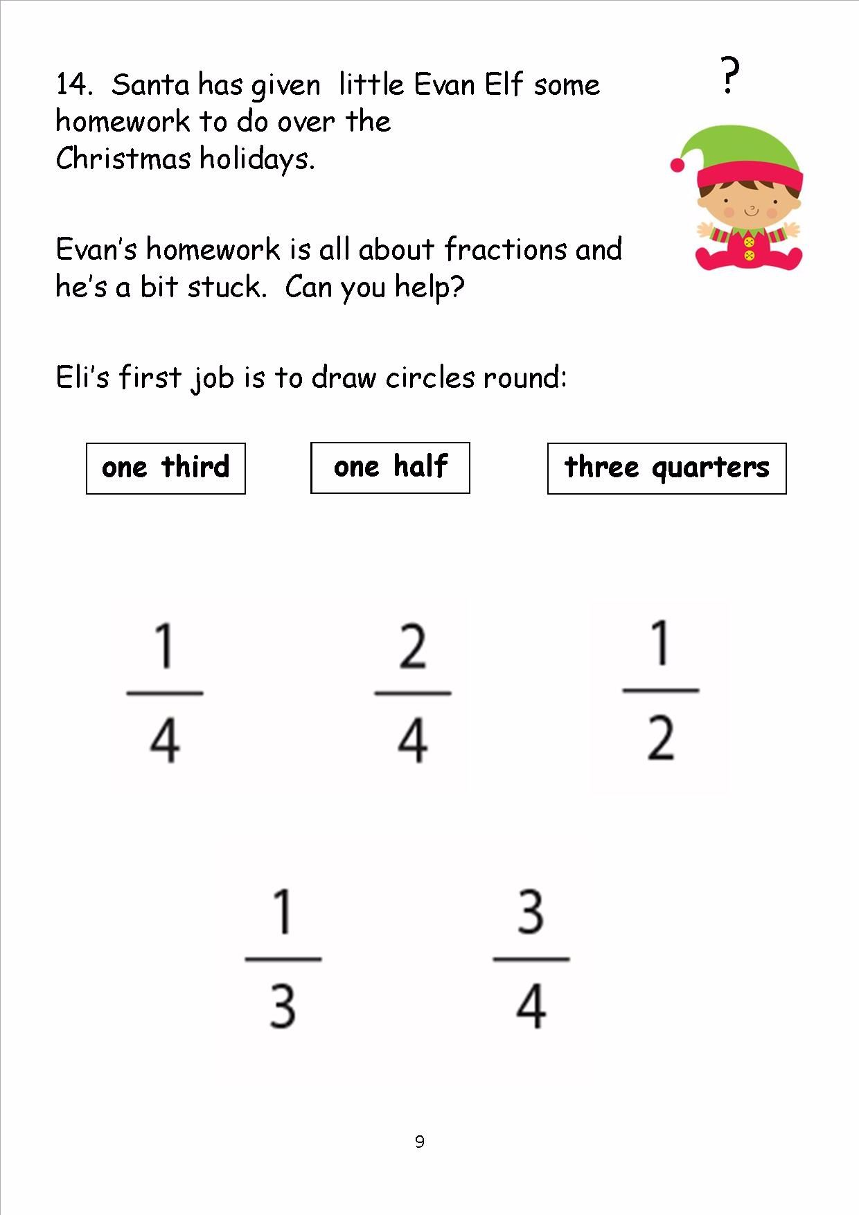 X together with S P I W as well Image Width   Height   Version together with Thumbimg T together with Pirate Ship Instant Display Title Bunting. on maths activities ks1