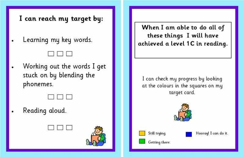 reading and writing targets 2 Buy reading & writing targets: student's book revised (international) no 2 by virginia evans, jenny dooley (isbn: 9781780982267) from amazon's book store everyday low prices and free delivery on eligible orders.
