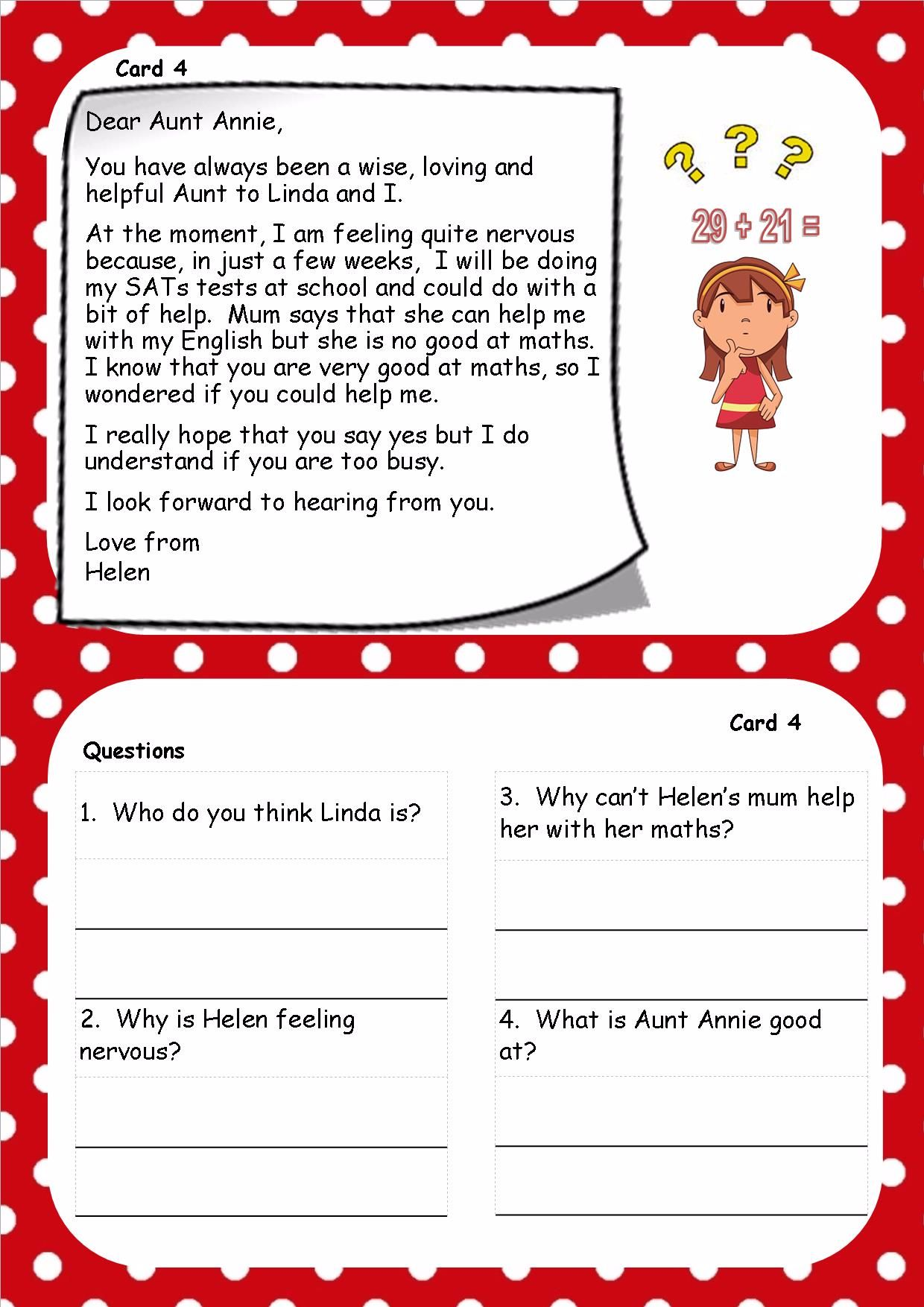 childrens comprehension of television messages essay Despite common areas of challenge, children and adults who have an autism spectrum disorder will differ from one another in the comprehension of the speech messages of others and in their response to strategies that might facilitate a communicative exchan.