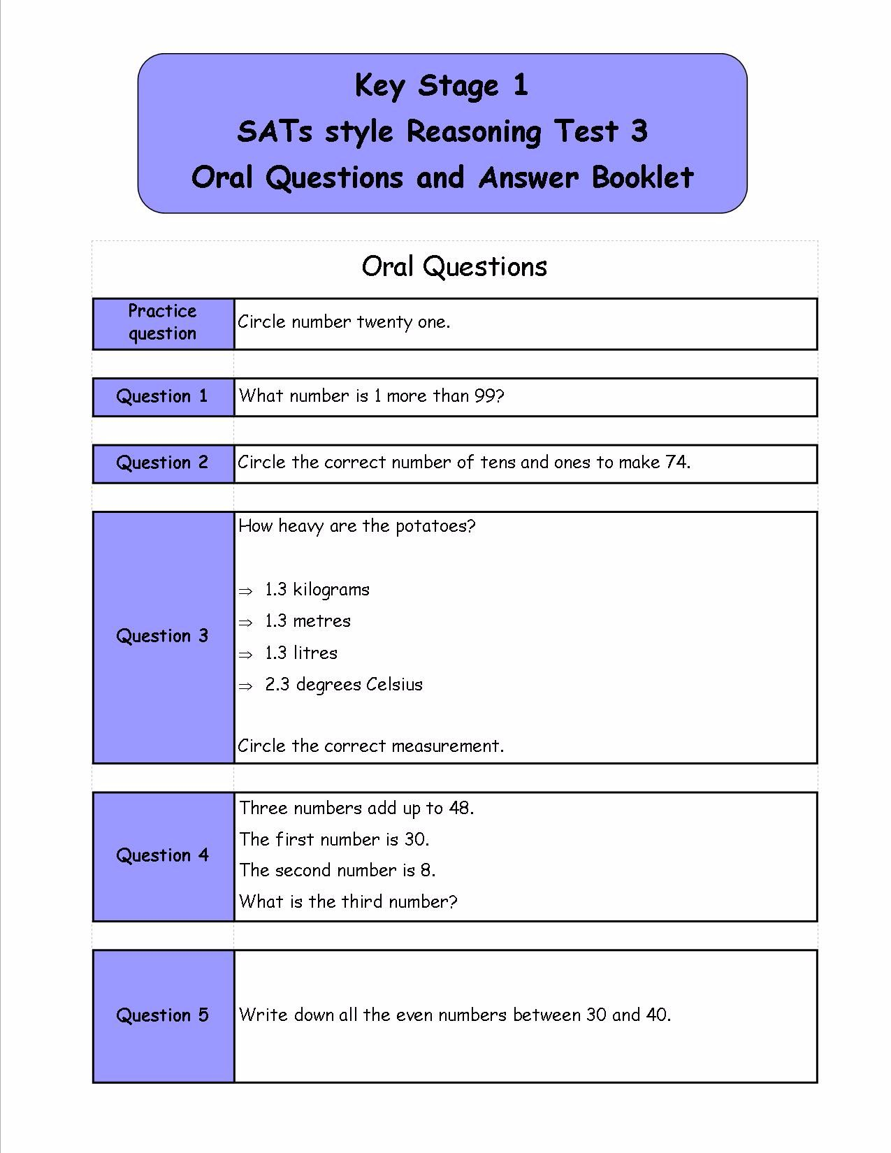 arithmetic and reasoning questions and answers in pdf