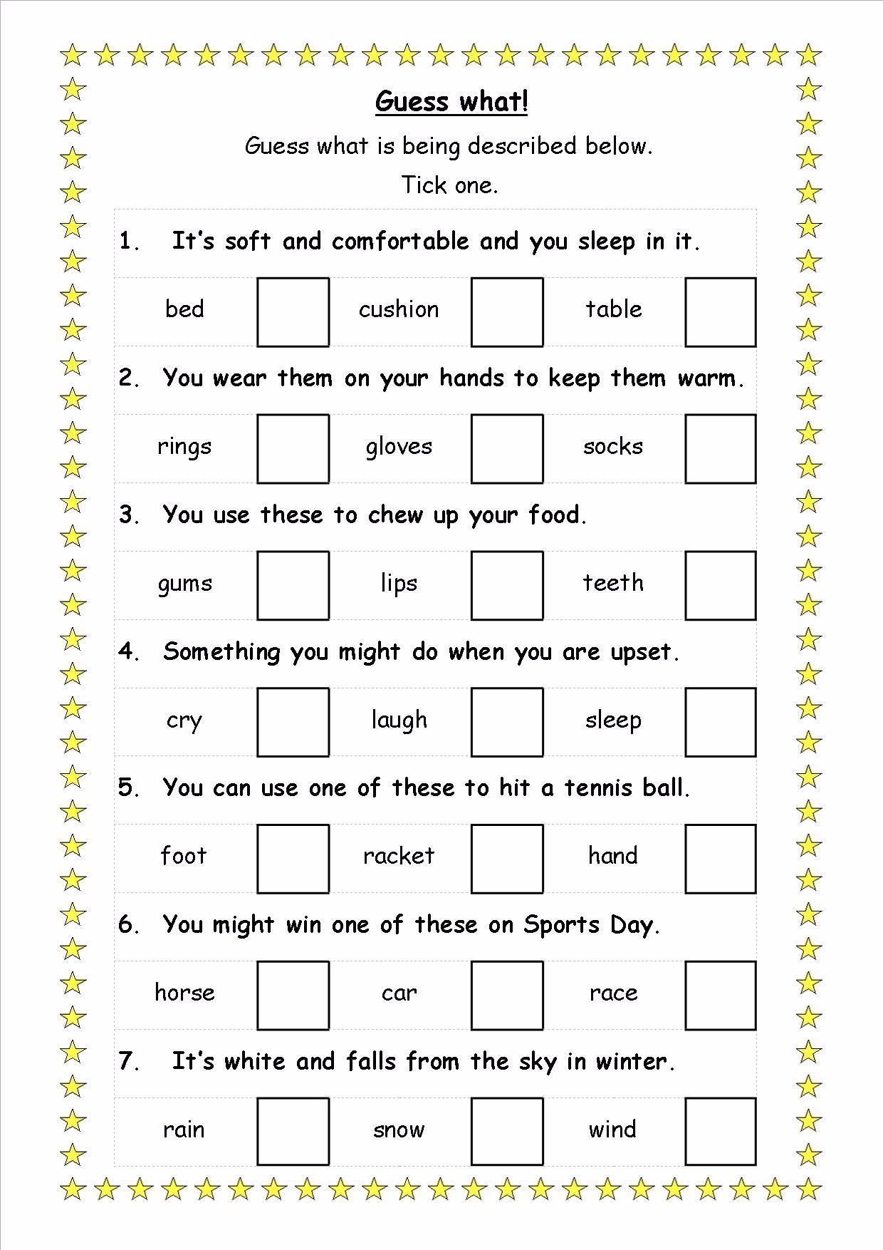 KS1,reading skills, SPAG, spelling, punctuation, writing ...