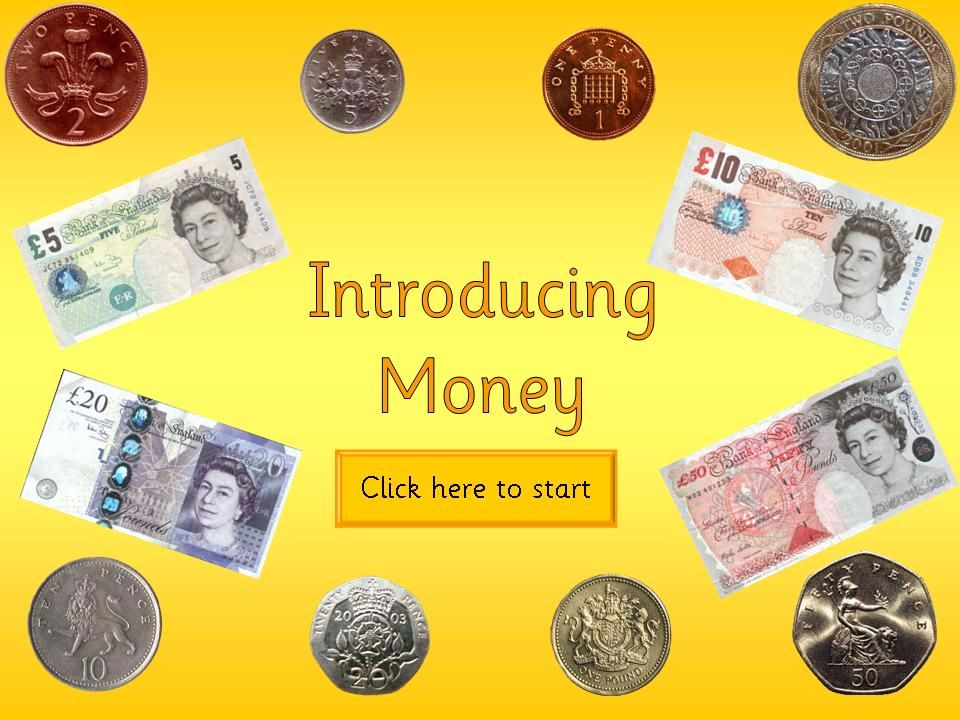 eyfs  ks1  sen  money  numeracy  shopping  powerpoint  games  worksheets