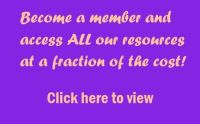 membership image2