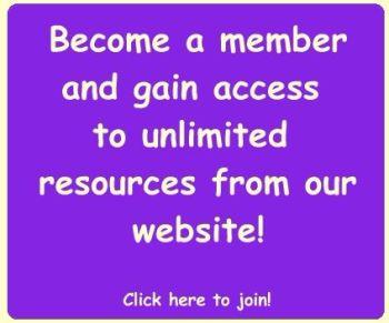 teaching resources, KS1, KS2, EYFS, English, Maths, Stories, topics, SATs