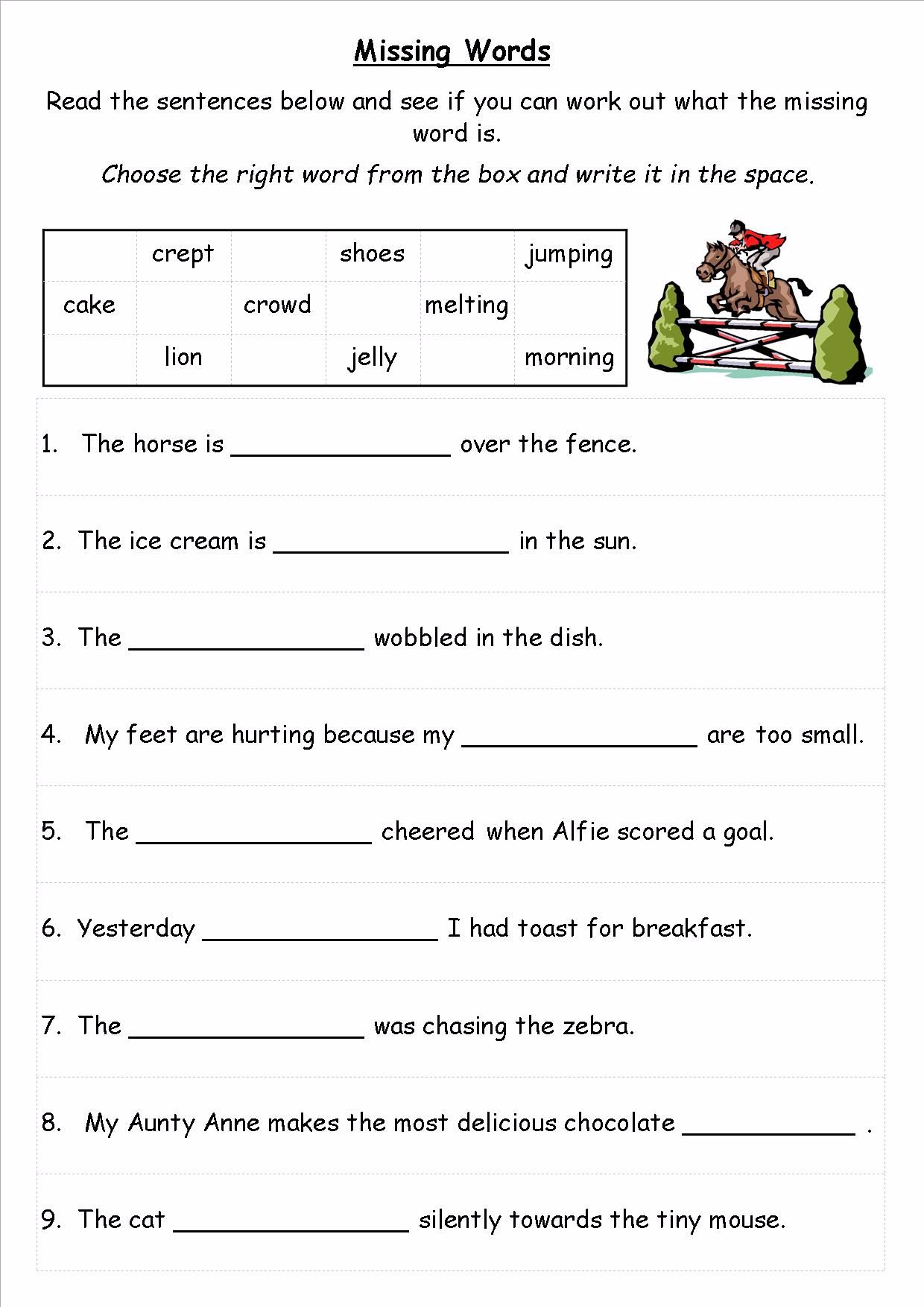 - KS1, KS2, SEN, IPC,literacy, Reading For Inference Booklet, Guided