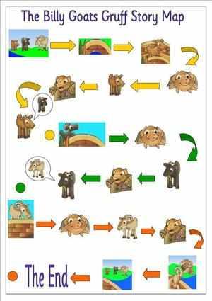 ... Vowels Kindergarten | Free Download Printable Worksheets On Jkw4p.com