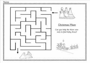 christmas worksheets ks1 new calendar template site. Black Bedroom Furniture Sets. Home Design Ideas