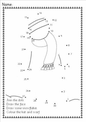 Free Christmas Worksheets Ks1 | Search Results | Calendar 2015