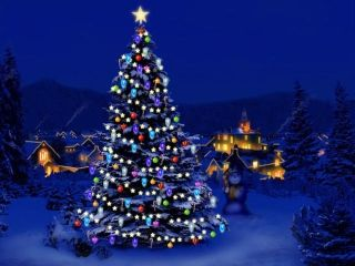 Christmas teaching resources, worksheets, games, for KS1, KS2 and EYFS