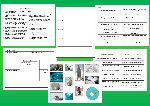 Year 2 Non-chronological Report Writing Pack (Polar Bears)