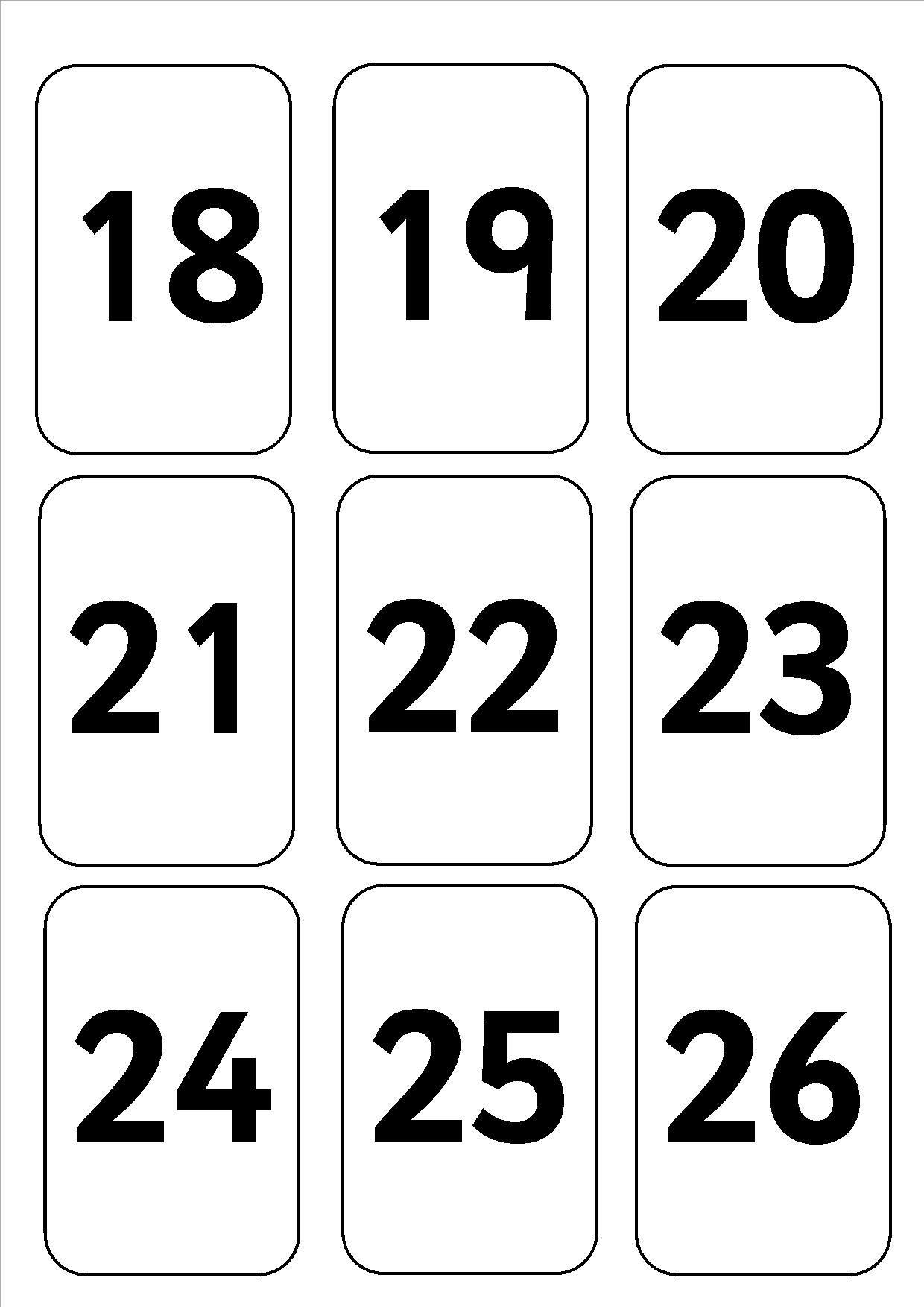 EYFS, KS1, Year 1, SEN, numeracy teaching resources
