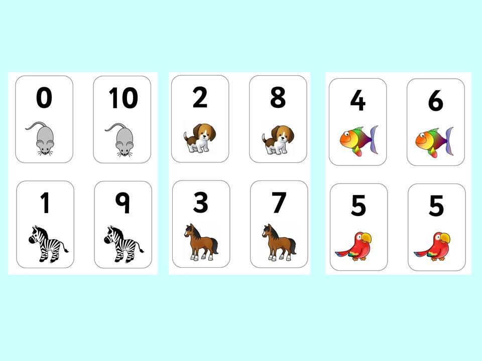 Free Happy Number Families Game