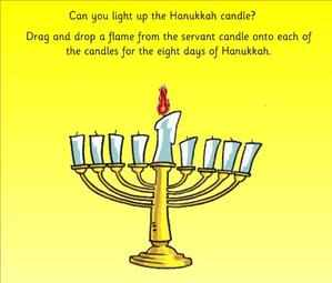 Hanukkah, Chanukkah, EYFS teaching resources,KS1, topic resources ,free teaching resources, SEN, foundation stage, early years, powerpoints, smartboard resources, interactive, key stage 1, year 1, worksheets, games, Early Years Foundation Stage