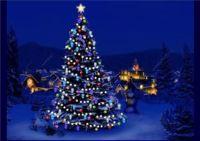 2. Christmas