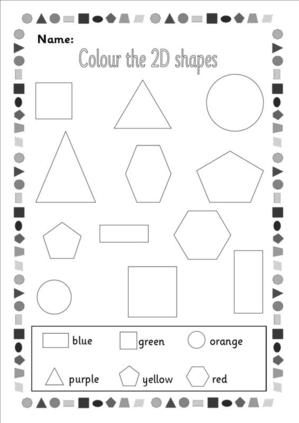 D Shape Preview furthermore  in addition Image Width   Height   Version additionally Original as well D Shapes And Objects Worksheets Cover. on 2d shapes worksheets