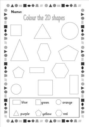 eyfs ks1 sen shape numeracy powerpoint games worksheets. Black Bedroom Furniture Sets. Home Design Ideas
