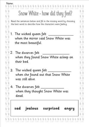 Second Grade math worksheet. Free download. #math #snow #ccss http ...