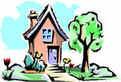 Homes Topics